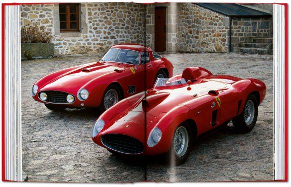 Ferrari Collector's Edition