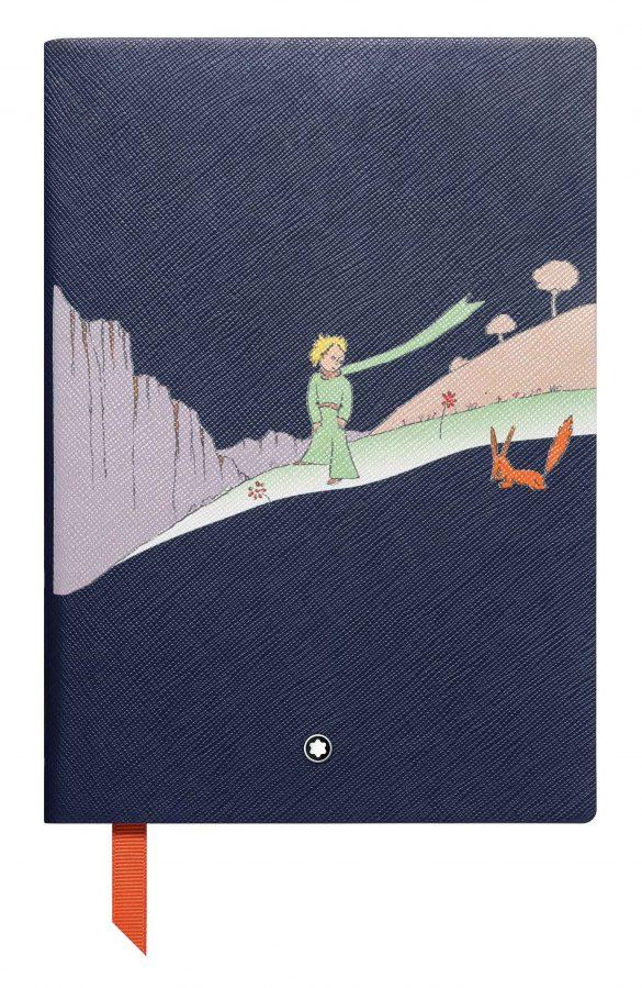 Le Petit Prince Special Edition