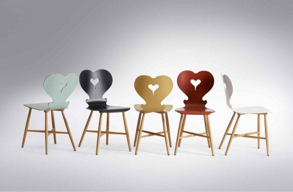 Trix von schmidinger möbelbau