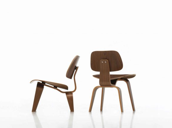 Plywood Group, Vitra