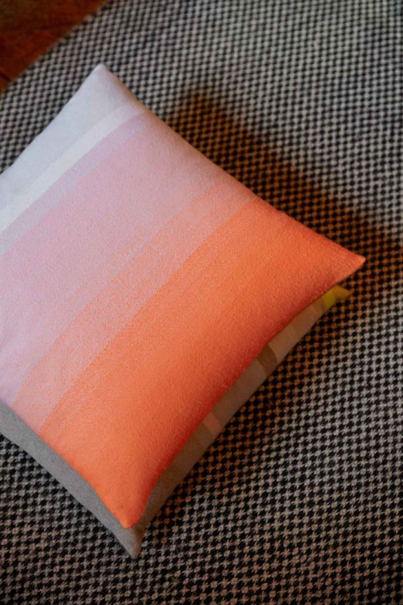 Colour Cushions, © Scholten & Baijings, 2018