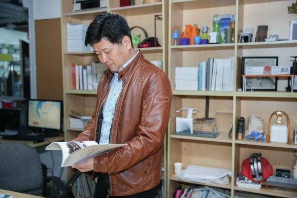 Duy Phong Vu