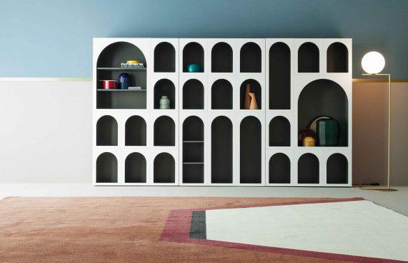 Fabrice Berrux' Cabinet de Curiosité