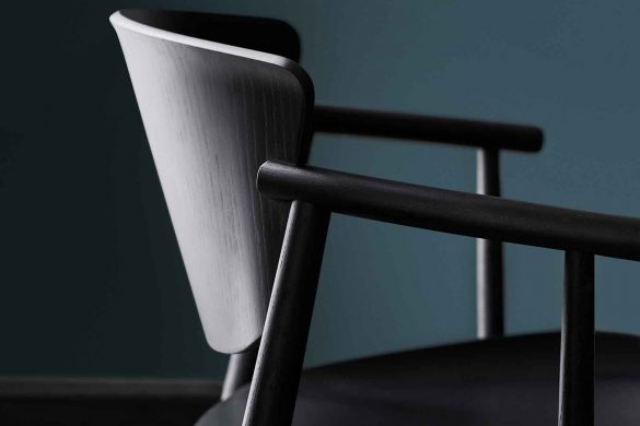 Republic of Fritz Hansen TM