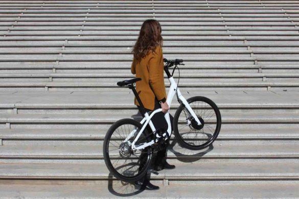 oh!bike