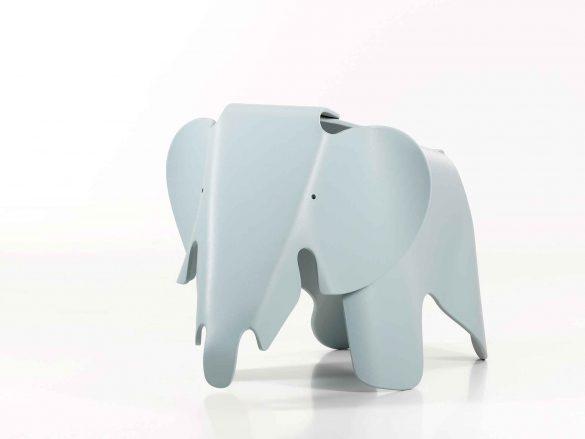 Eames Elephant, Vitra
