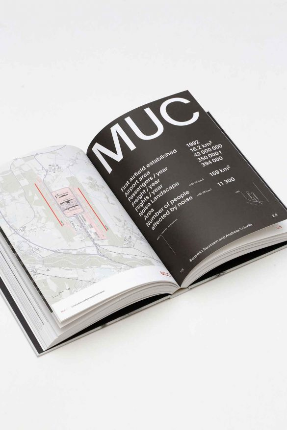 DAM Architectural Book Award 2018