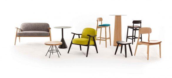 Lagranja Design Studio