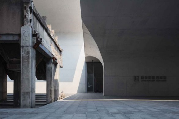 WAF Architectural Photography Awards 2018
