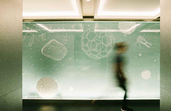 Lagranja Design in Hongkong