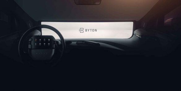 Byton