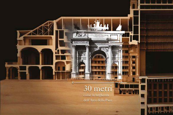 240 Jahre La Scala
