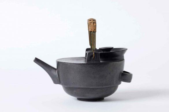 Reflex Bauhaus: 40 Objects – 5 Conversations