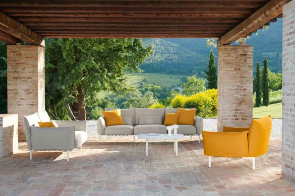 Outdoortrends 2019