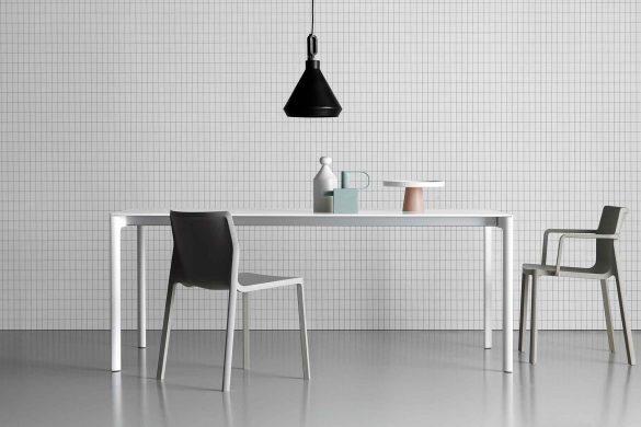 Bartoli Design