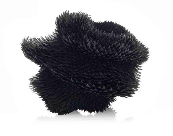Loewe Craft Prize 2019