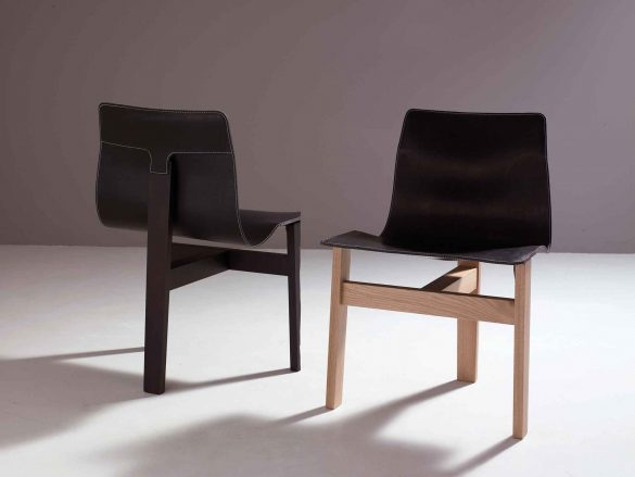 TOP 14 Chairs