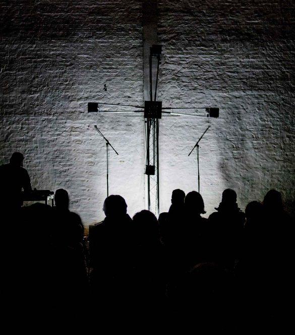 Prix Ars Electronica 2019