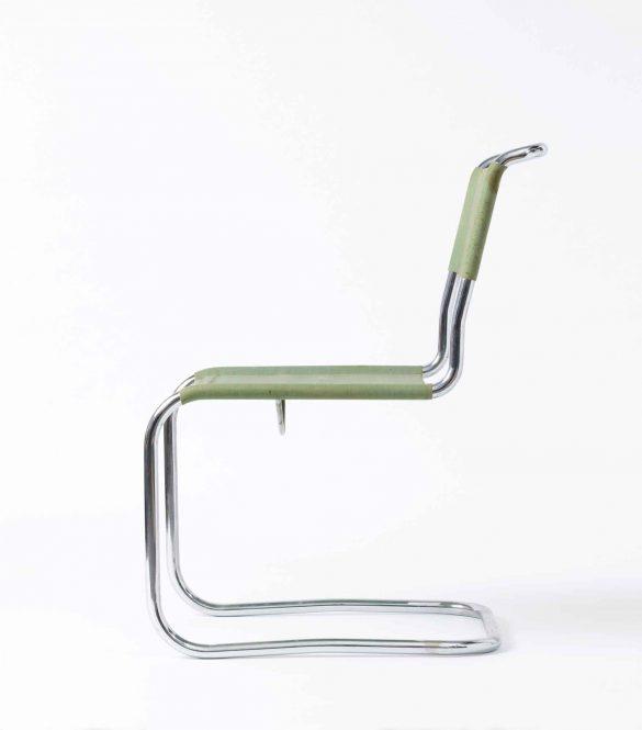 Thonet & Design