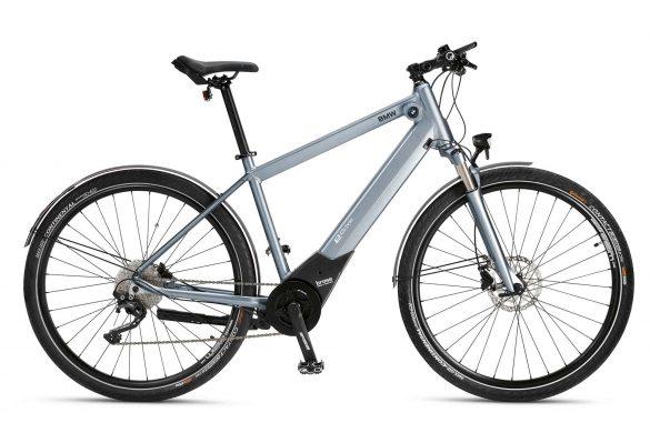 Design E-Bikes