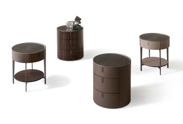 TOP 16 Side- und Coffee Tables