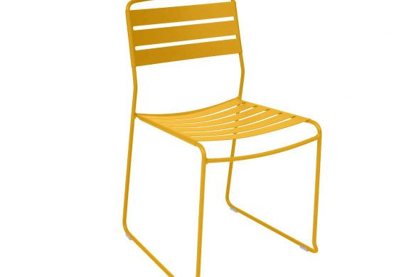 guggenbichler design
