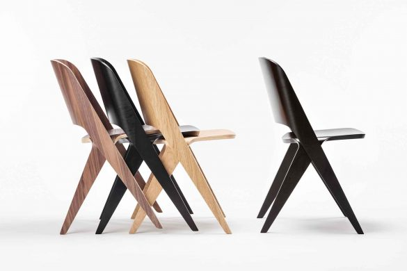 Designszene Finnland