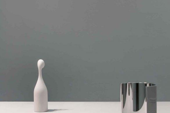 Objektdesign von Ariane Shirvani