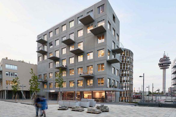 ZV Bauherrenpreis 2019