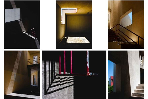 Architectural Photography Award 2019