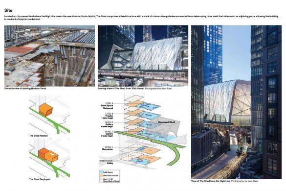Design that Educates 2020