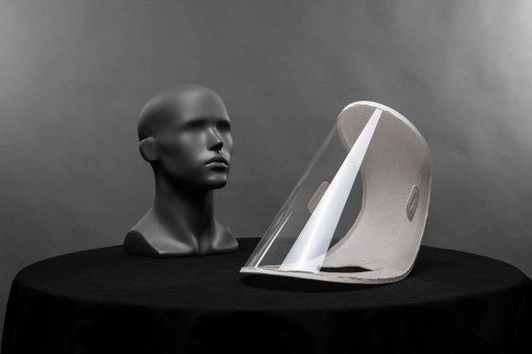 X-Hood by STUCK Design