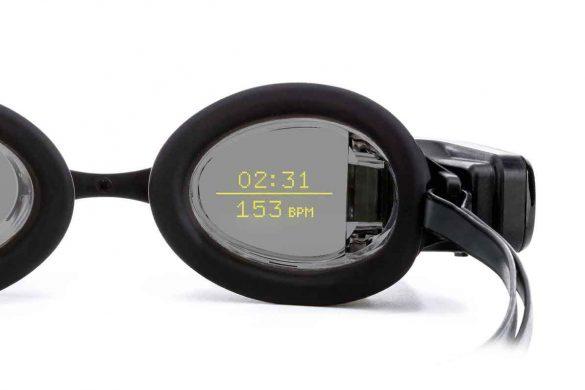 FORM Swim Goggles, German Innovation Award 2020