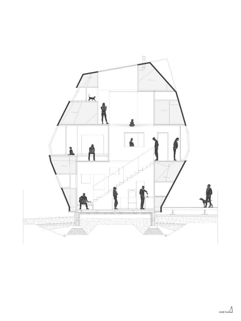 Helsinki Design  Week 2020