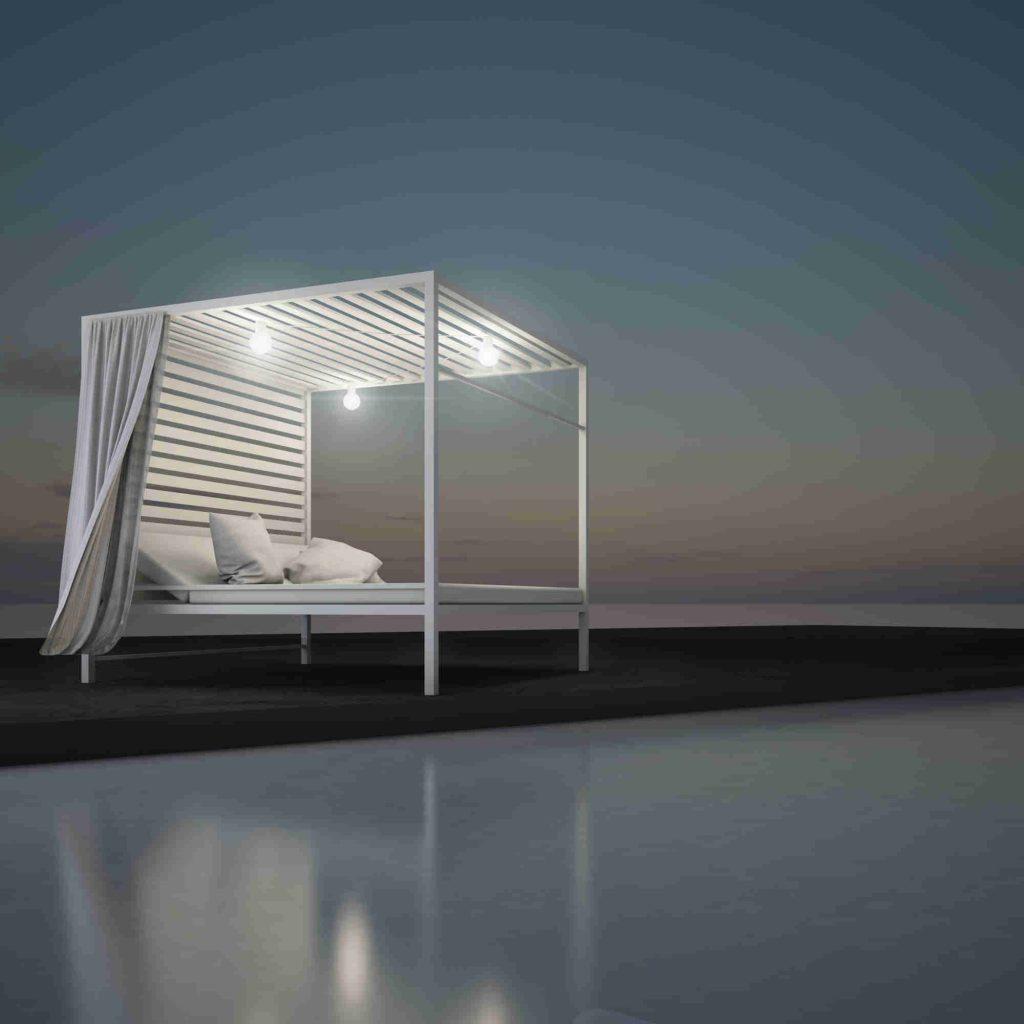 GandiaBlasco Design Award