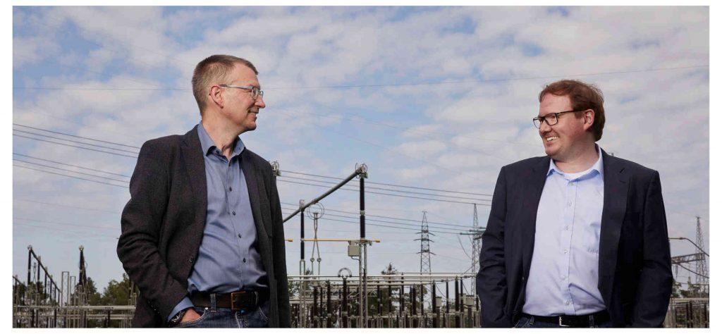 Siemens Erfinder des Jahres 2020