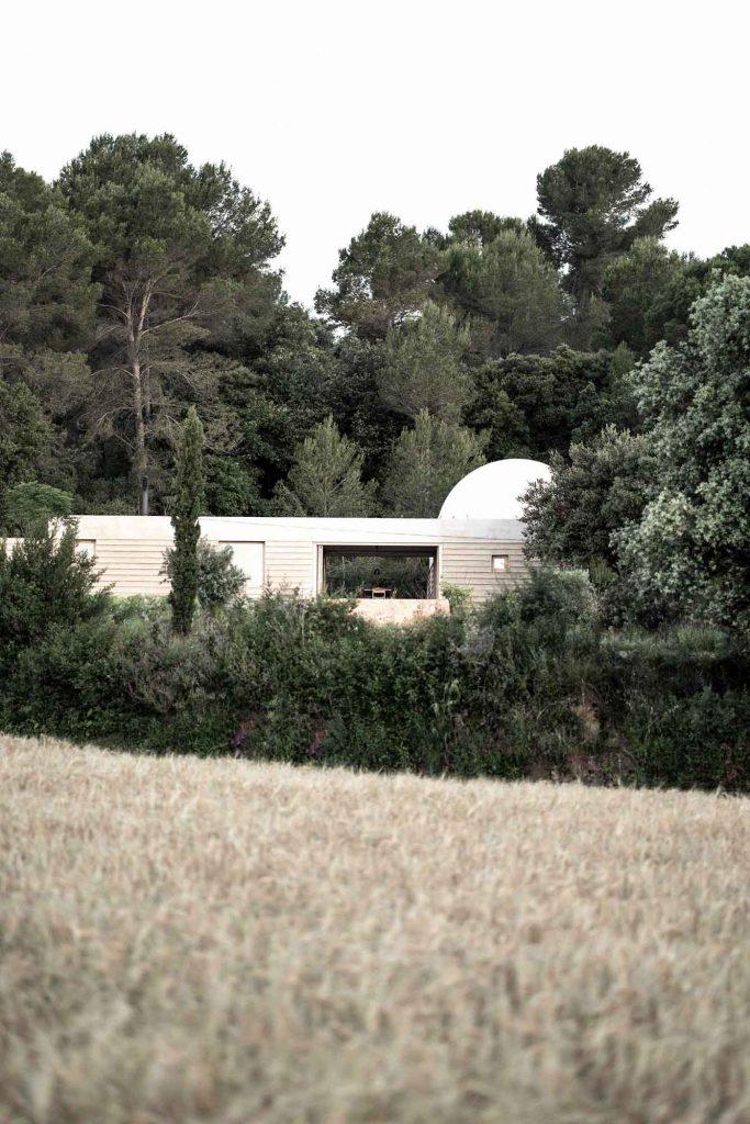 Simon Architecture Prize 2020