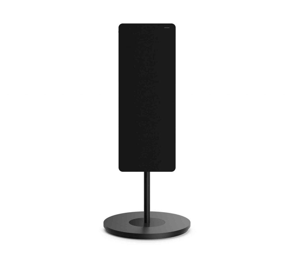 Braun Audio, LE-Serie