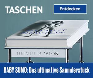 Newton Baby Sumo