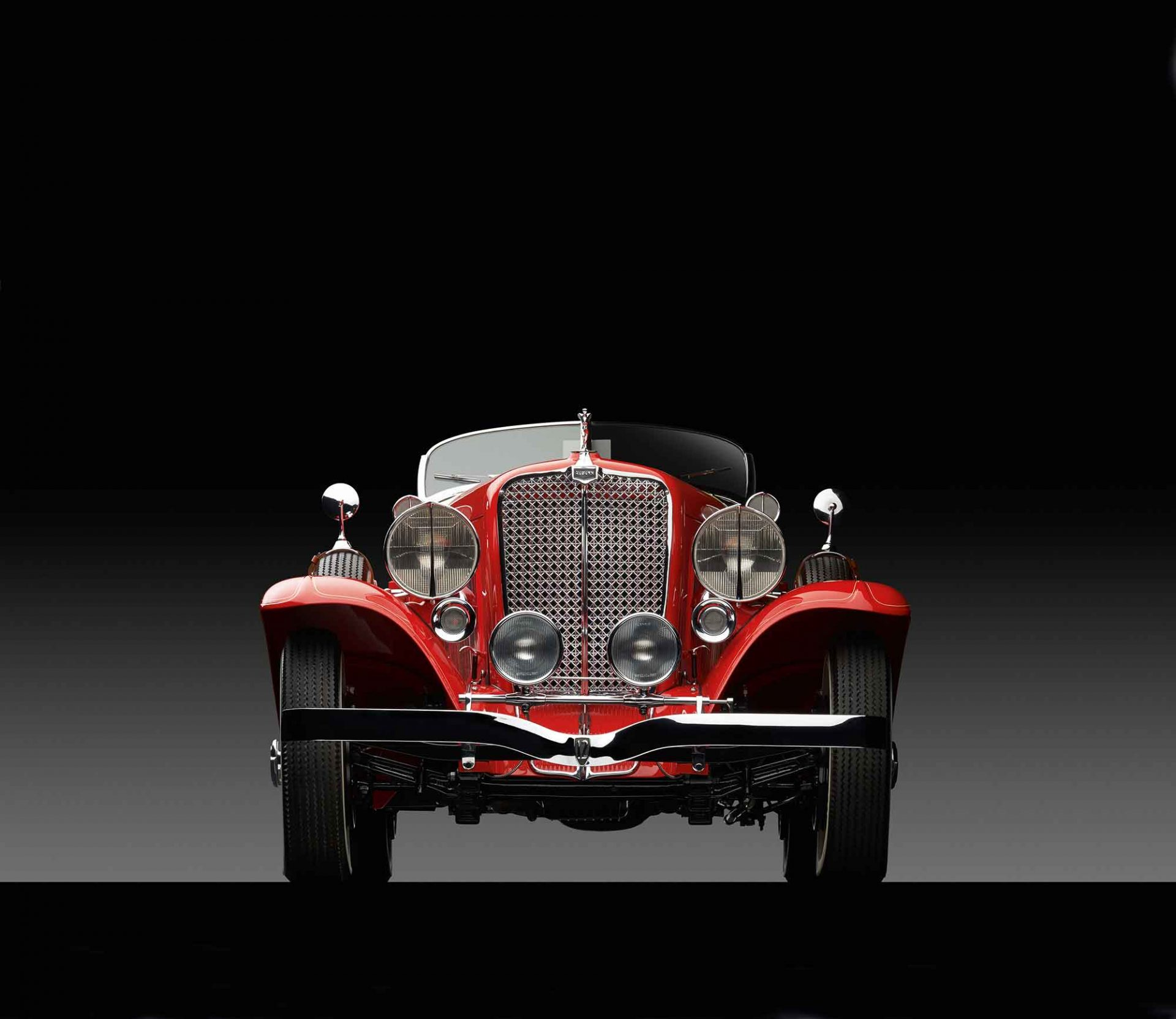 Ultimate Collector Cars, TASCHEN