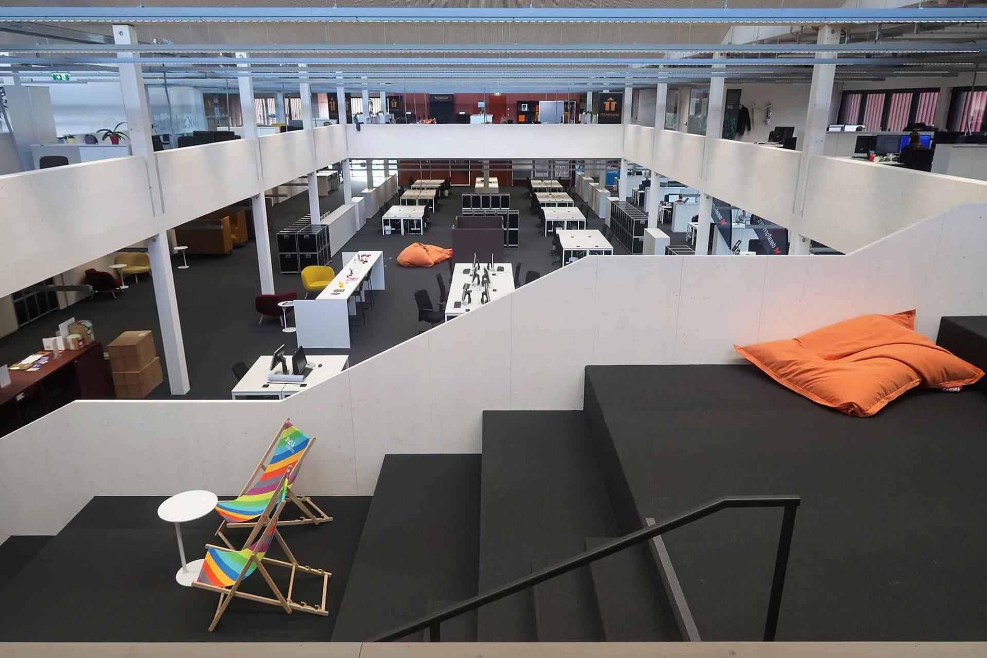 PLATFORM AUSTRIA, Biennale Architettur