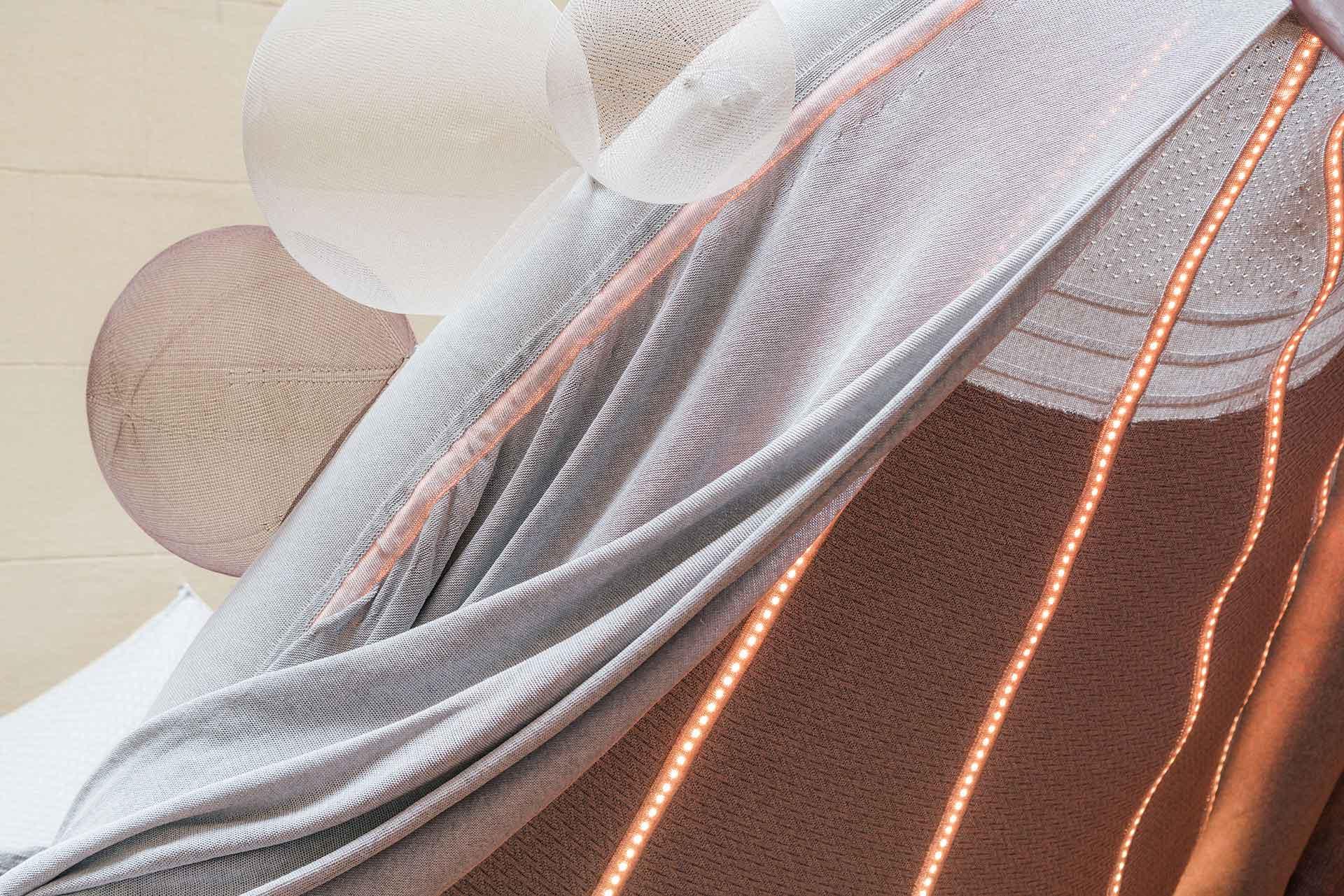 D-Lights, Casa Decor 2021