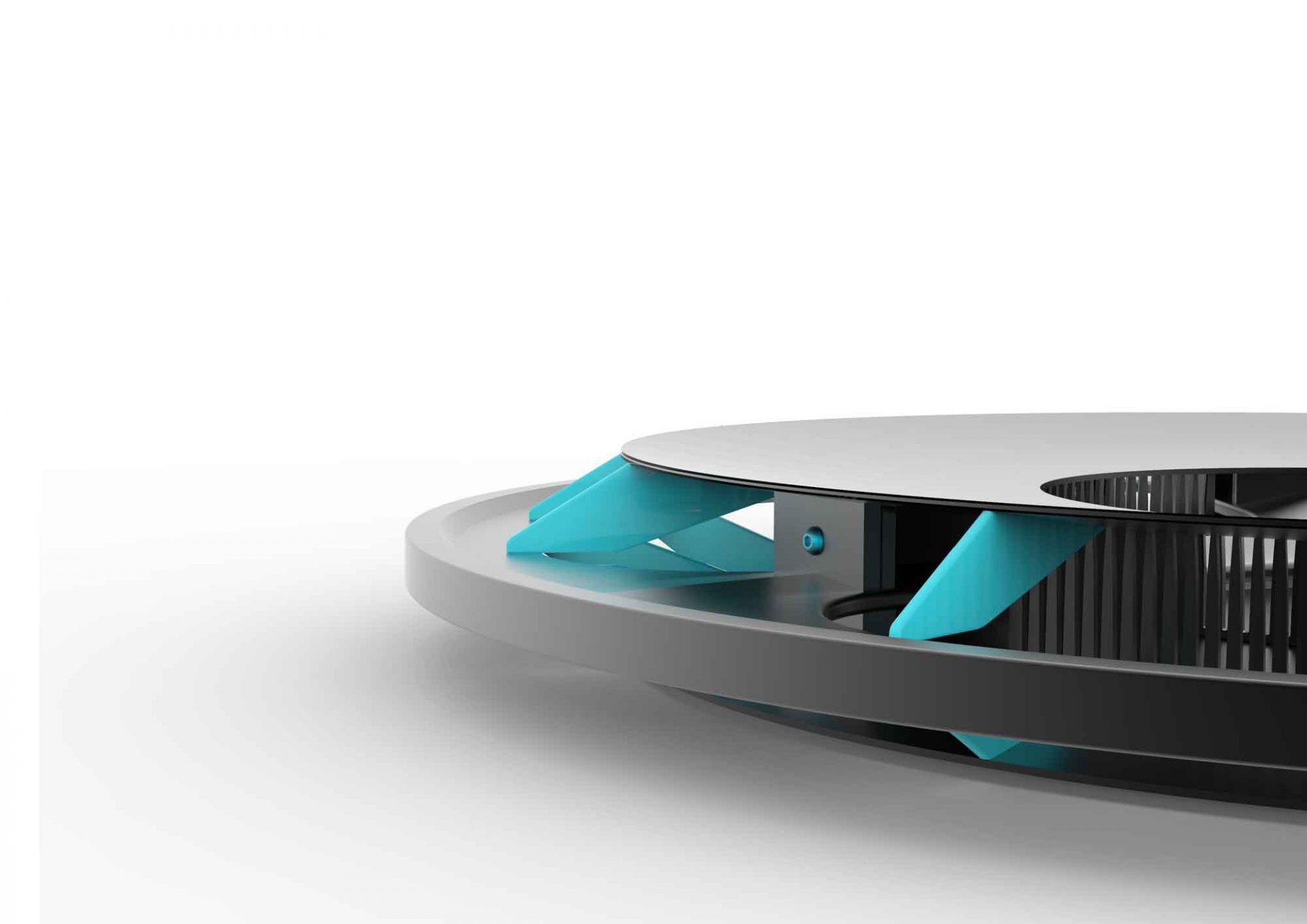 Design Educates Award, Winner Product Design