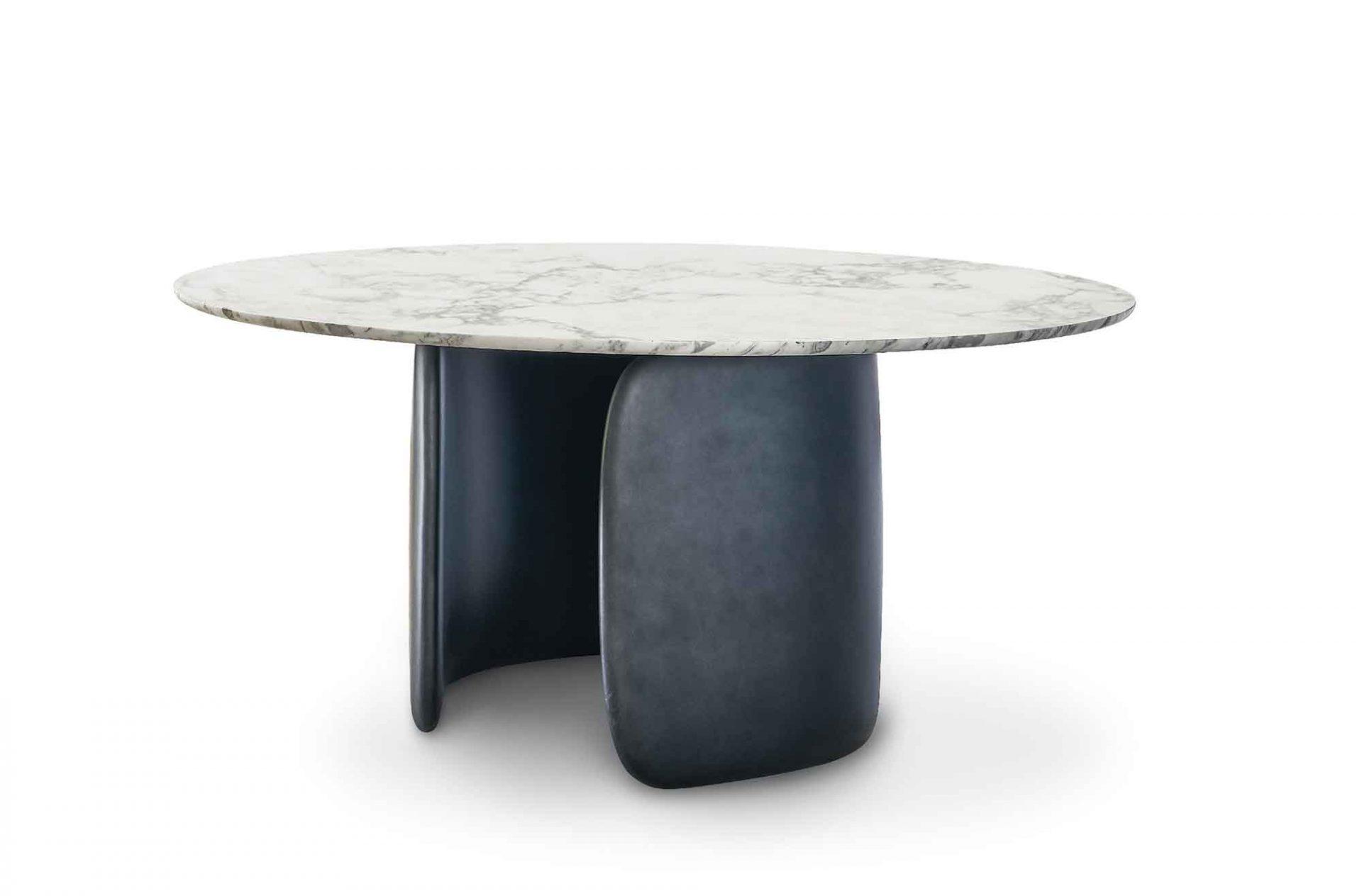 Mellow, Bartoli Design