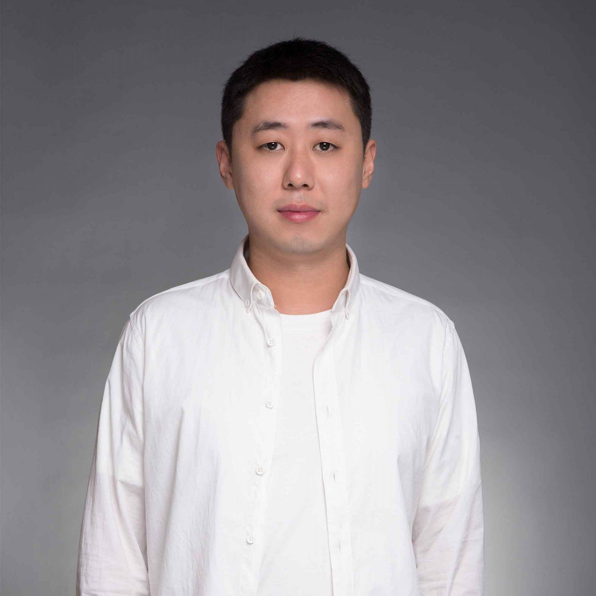 Chen Liang, Design Shanghai 2021