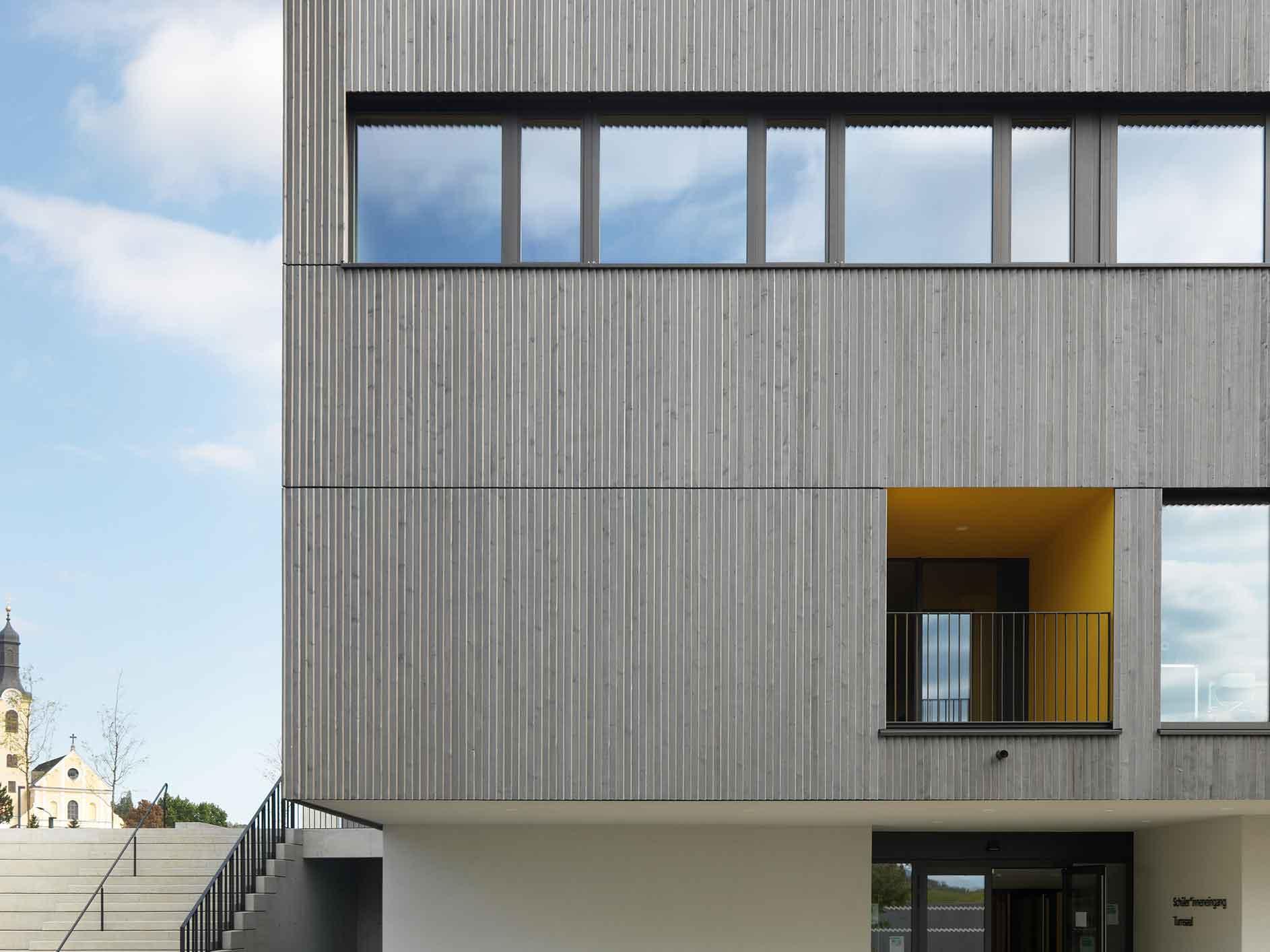 ZV Bauherrenpreis 2021