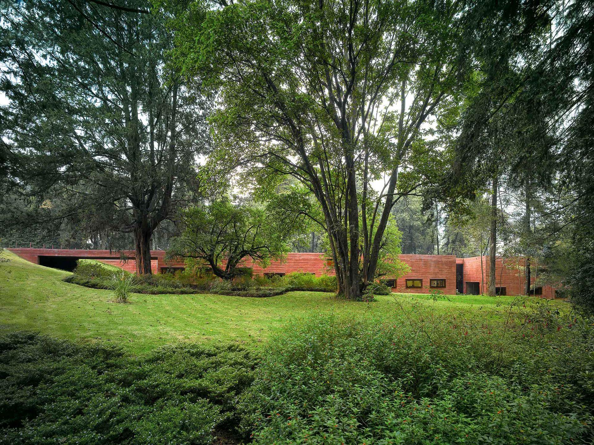 Dig it - Embassy Addis Ababa