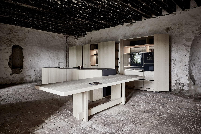 Küche Lenya